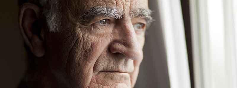 dementia-link-image